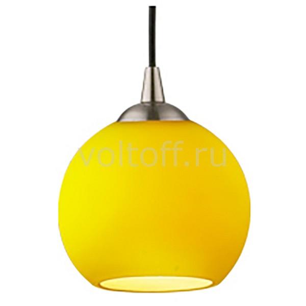 Подвесной светильник Odeon LightПодвесные светильники модерн<br>Артикул - OD_1343_Y,Серия - Eruca<br>
