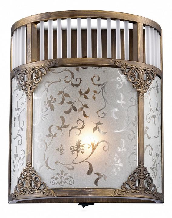 Купить Освещение для дома Накладной светильник Magens 2548/1W  Накладной светильник Magens 2548/1W