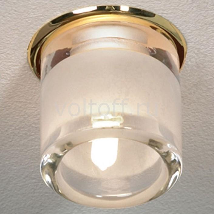 Встраиваемый светильник Vittorito LSC-6090-01Потолочные светильники модерн<br>Артикул - LSC-6090-01,Серия - Vittorito<br>