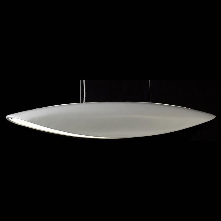 Подвесной светильник MantraПодвесные светильники модерн<br>Артикул - MN_1940,Серия - Pasion<br>