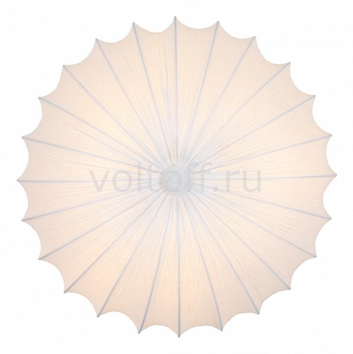 Накладной светильник ST-LuceПотолочные светильники модерн<br>Артикул - SL351.152.08,Серия - Tessuto<br>