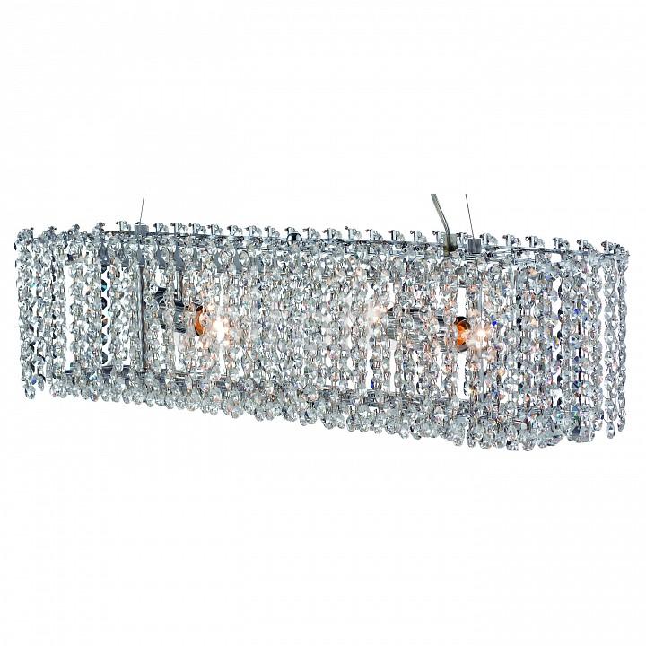 Подвесной светильник markslojdЭлитные светильники<br>Артикул - ML_102688,Серия - Trollenas<br>