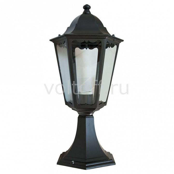 Наземный низкий светильник FeronКлассические светильники<br>Артикул - FE_11070,Серия - 6204<br>