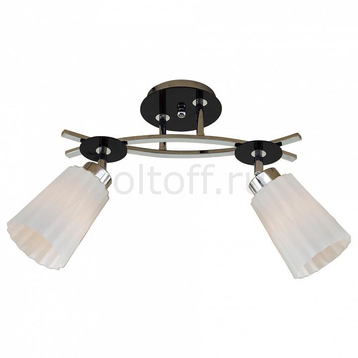 Светильник на штанге CitiluxПотолочные светильники модерн<br>Артикул - CL148121,Серия - Димона<br>