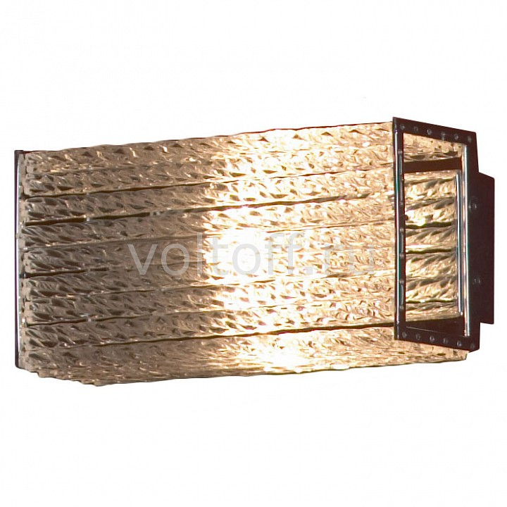 Накладной светильник Lariano LSA-5401-01 www.voltoff.ru 2410.000