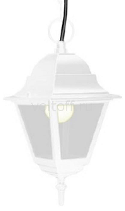Подвесной светильник FeronКлассические потолочные светильники<br>Артикул - FE_11021,Серия - 4105<br>
