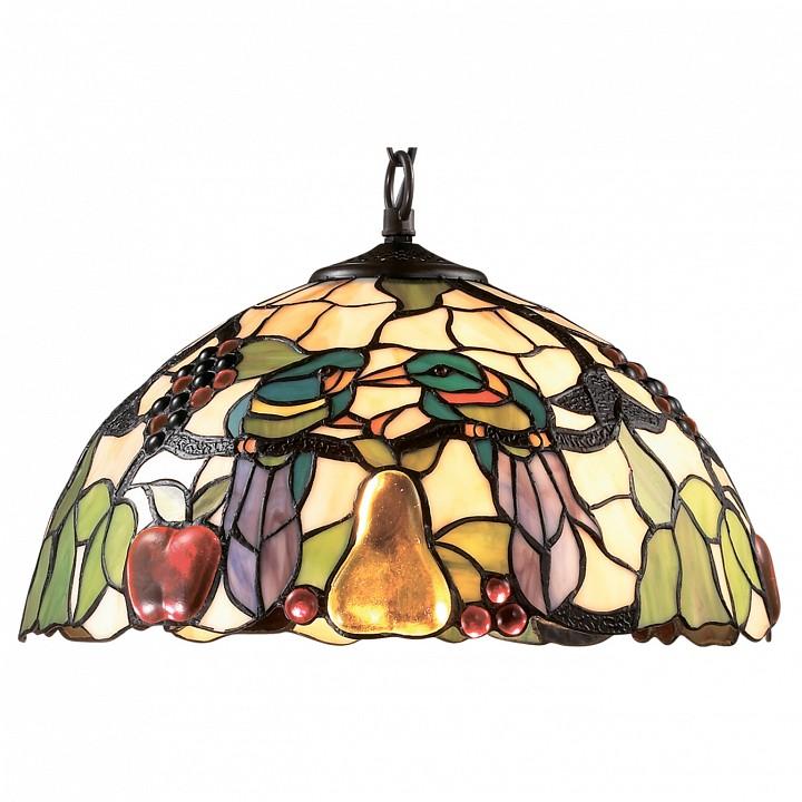 Подвесной светильник Odeon LightПодвесные светильники модерн<br>Артикул - OD_2639_2,Серия - Carotti<br>