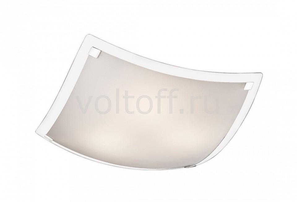 Накладной светильник SonexПотолочные светильники модерн<br>Артикул - SN_4226,Серия - Aria<br>