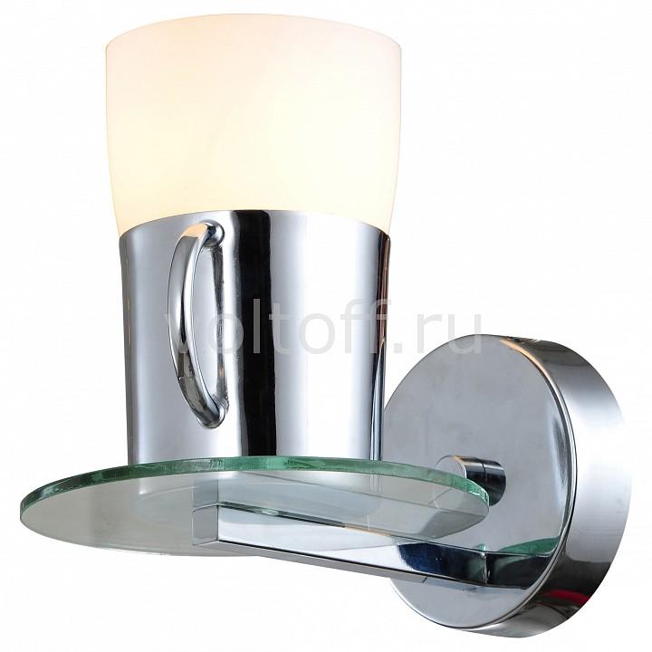 Светильник на штанге Arte LampСветильники модерн<br>Артикул - AR_A9484AP-1CC,Бренд - Arte Lamp (Италия),Серия - Brooklyn,Ширина, мм - 150,Высота, мм - 180,Выступ, мм - 210,Дополнительные параметры - светильник предназначен для использования со скрытой проводкой<br>