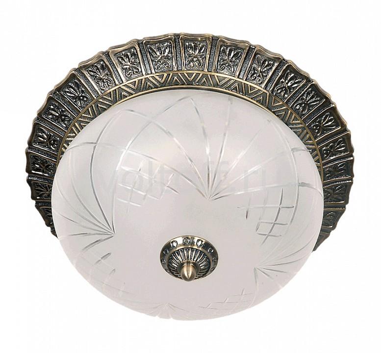 Купить Освещение для дома Накладной светильник Ангел 8 295014002  Накладной светильник Ангел 8 295014002