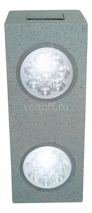 Садовая фигура Solar 33923 www.voltoff.ru 1540.000