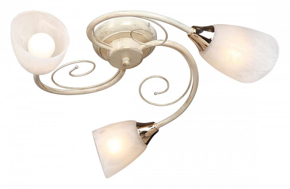 Потолочная люстра VitaluceПотолочные светильники модерн<br>Артикул - VI_V3663_3PL,Серия - V3663<br>