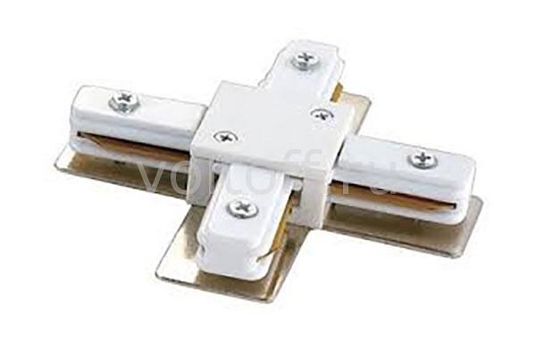 Звонок дверной Volpe UDB-Q022 W-R1T1-16S-30M-WH White