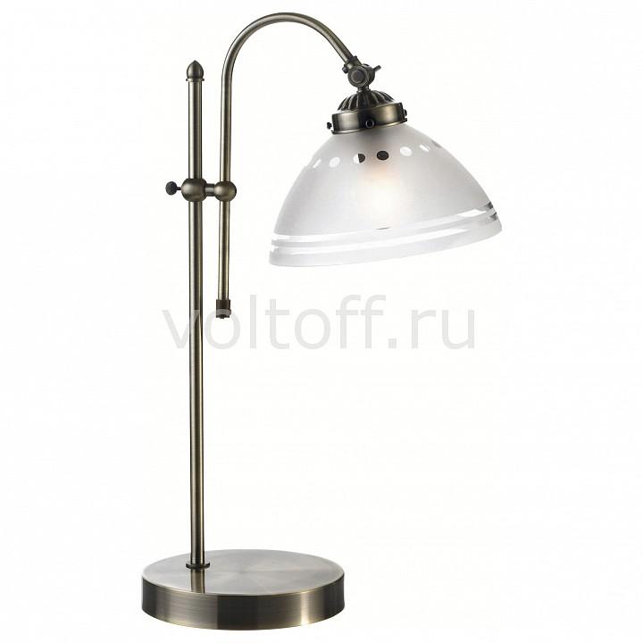 настольная-лампа-markslojd