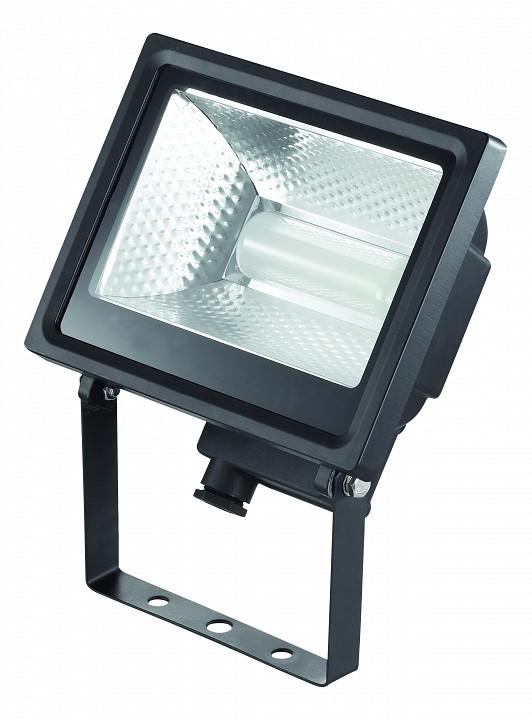 Настенно-наземный прожектор NovotechСветильники для общественных помещений<br>Артикул - NV_357194,Серия - Armin<br>