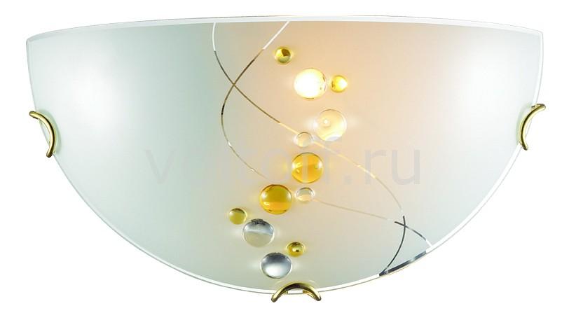 Накладной светильник Barli 7