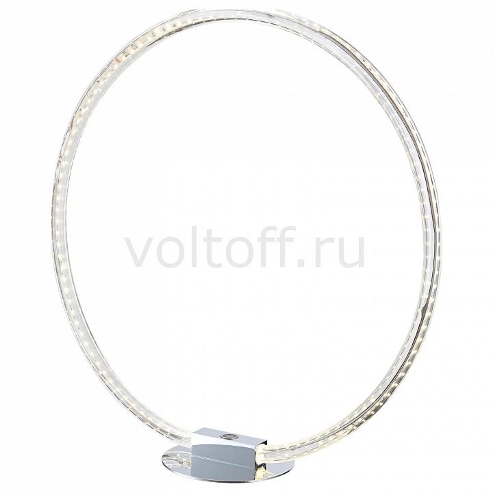 Настольная лампа GloboНастольные лампы для гостиной<br>Артикул - GB_68040T3,Серия - Hyperion<br>