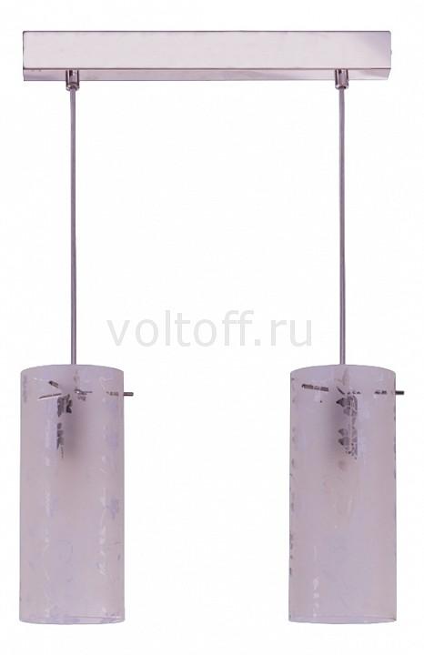 Подвесной светильник Эконом Свет
