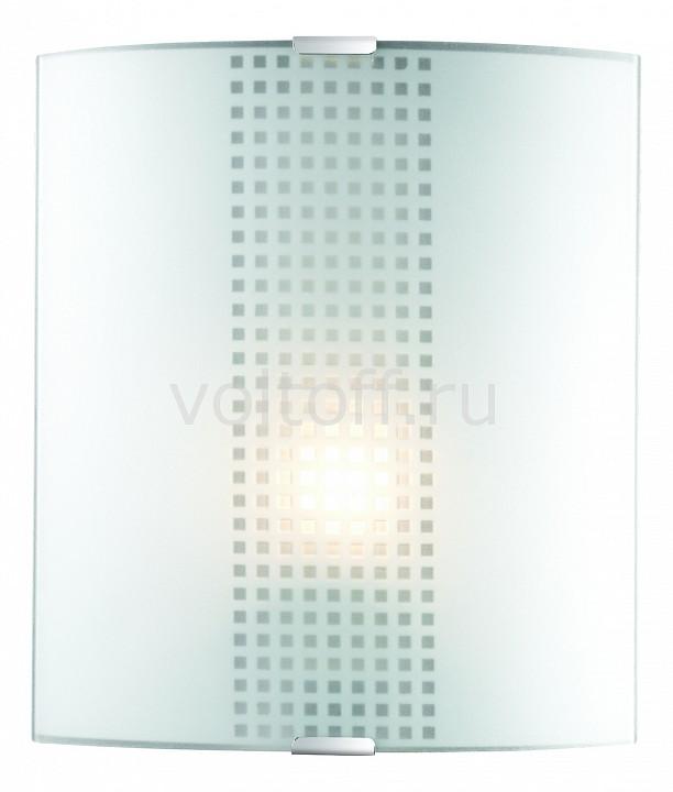 Накладной светильник Storo 1238/M