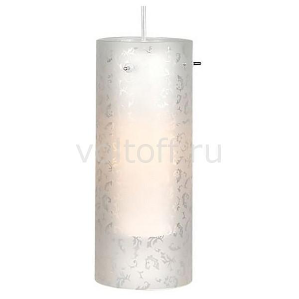 Подвесной светильник OmniluxПодвесные светильники модерн<br>Артикул - OM_OML-44006-01,Серия - OM-440<br>