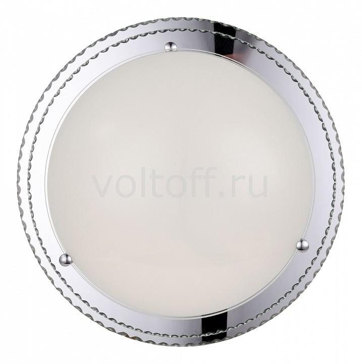 Накладной светильник ST-Luce от Voltoff
