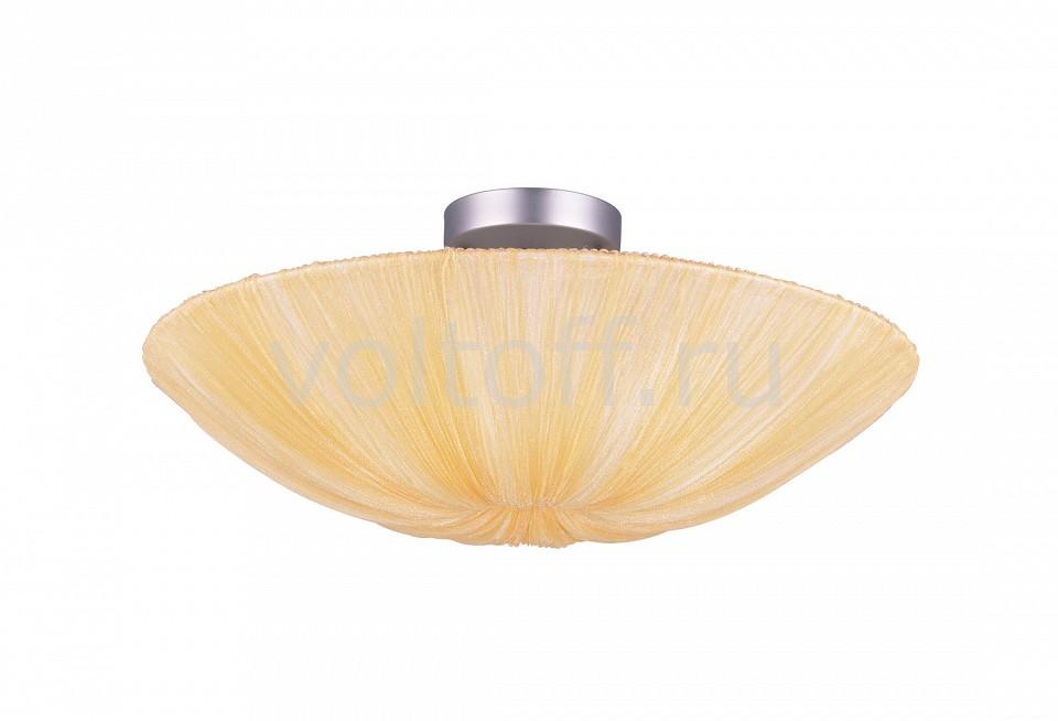 Светильник на штанге Luce SolaraПотолочные светильники модерн<br>Артикул - LC_3022_6P_Beige,Серия - 3022<br>