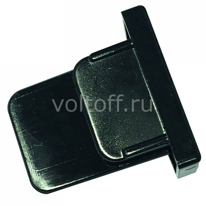 Заглушка Track accessories A210006