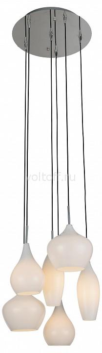 Подвесной светильник LightstarПодвесные светильники модерн<br>Артикул - LS_803060,Серия - Pentola<br>