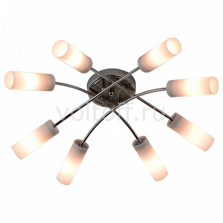 Потолочная люстра Citilux от Voltoff