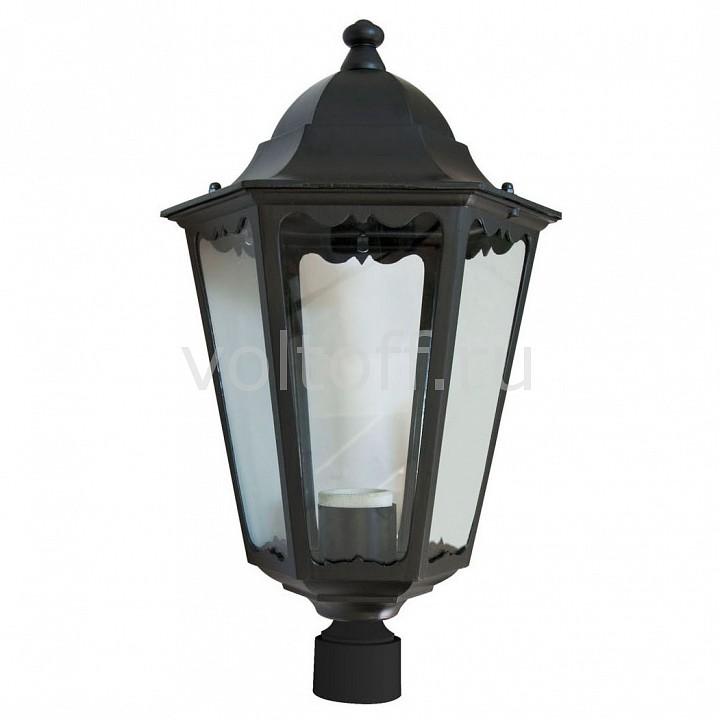Наземный низкий светильник FeronКлассические светильники<br>Артикул - FE_11068,Серия - 6203<br>