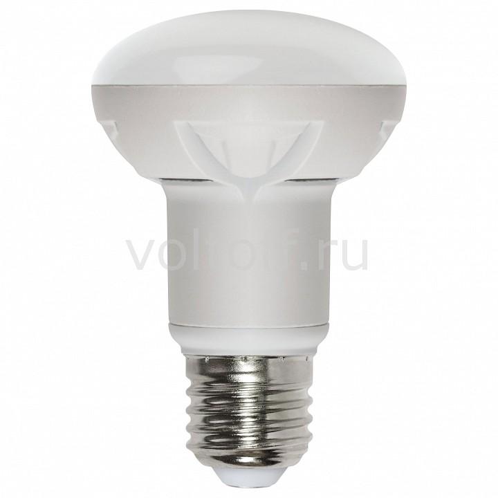 Лампа светодиодная UnielСветодиодные (LED)<br>Артикул - UL_08237,Серия - Palazzo<br>