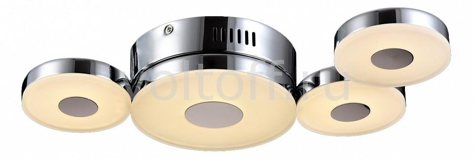 Накладной светильник Maytoni от Voltoff