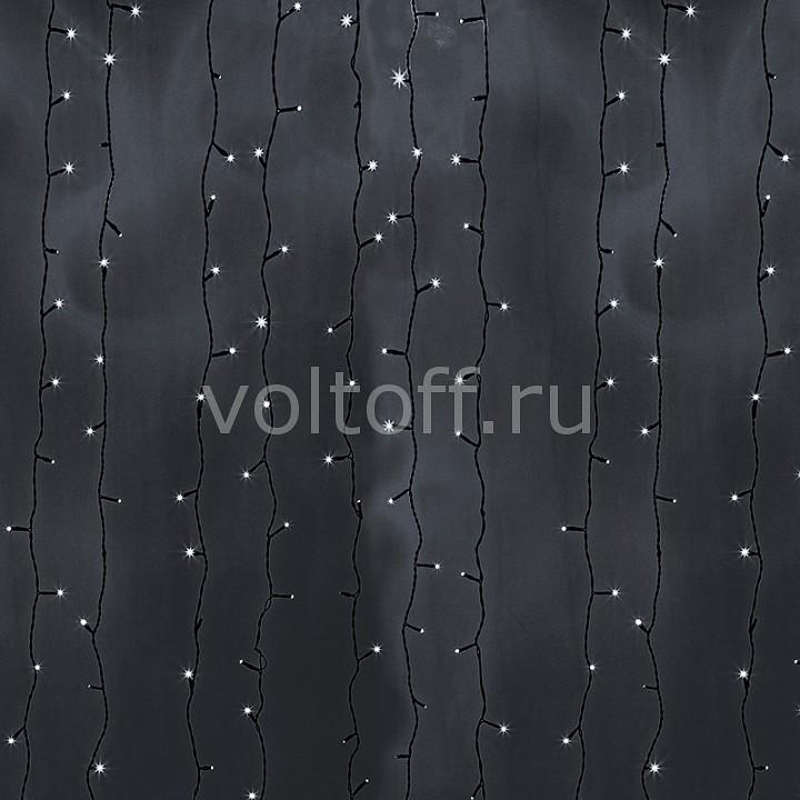Занавес световой Неон-Найт
