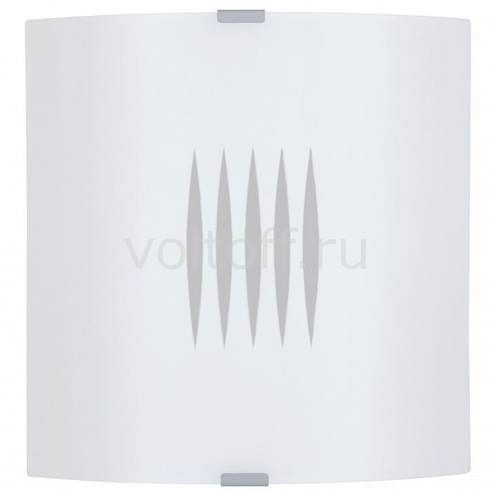 Накладной светильник EgloПотолочные светильники модерн<br>Артикул - EG_83131,Серия - Grafik<br>