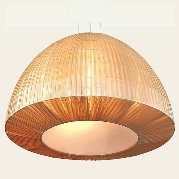 Подвесной светильник Enferno 1037-5P