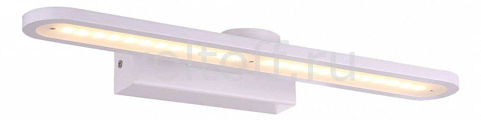Подсветка для картин ST-Luce