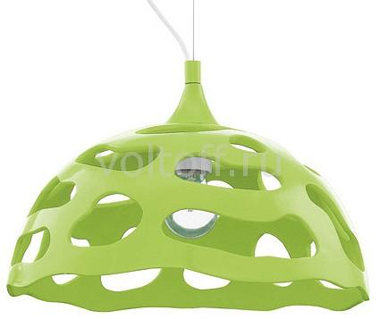 Подвесной светильник EgloПодвесные светильники модерн<br>Артикул - EG_92957,Серия - Anzino<br>