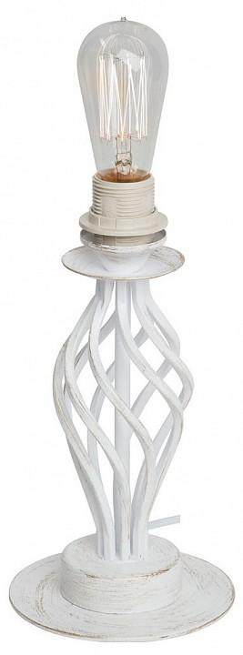 Настольная лампа VitaluceСовременные настольные лампы<br>Артикул - VT_V1569_1L,Серия - V1569<br>
