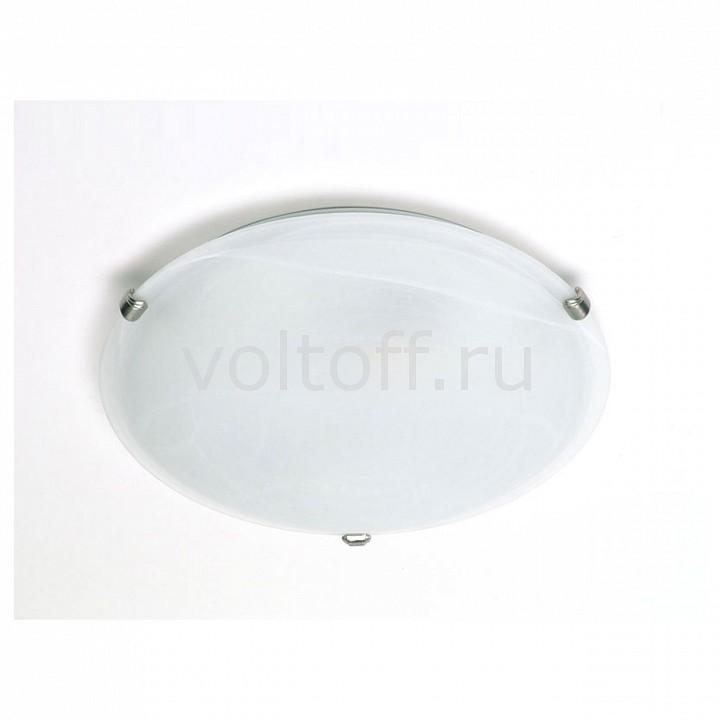 Накладной светильник BrilliantПотолочные светильники модерн<br>Артикул - BT_90104_05,Серия - Mauritius<br>