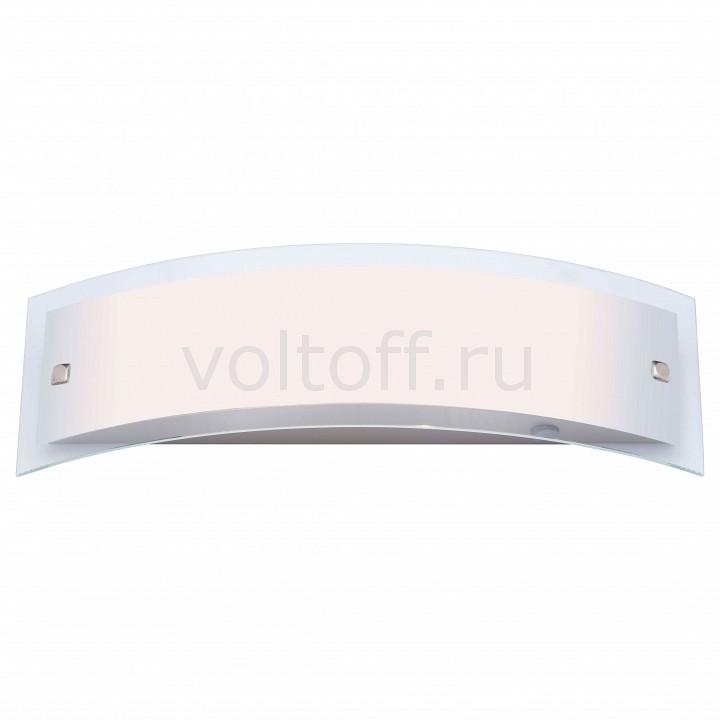 Накладной светильник Elysee 90267/82 www.voltoff.ru 1710.000