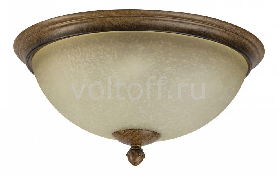 Накладной светильник Маркиз 4 397011605 - это надежный выбор. Рекомендуем купить товары производителя Chiaro - это просто и цена доступная.