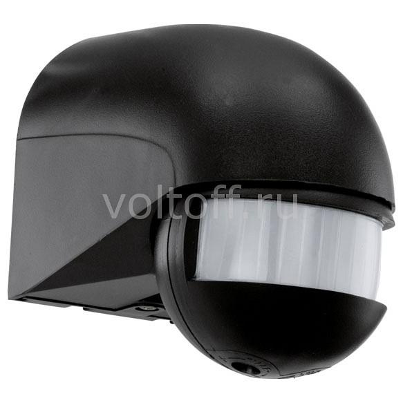Датчик движения Eglo Detect Me 30199