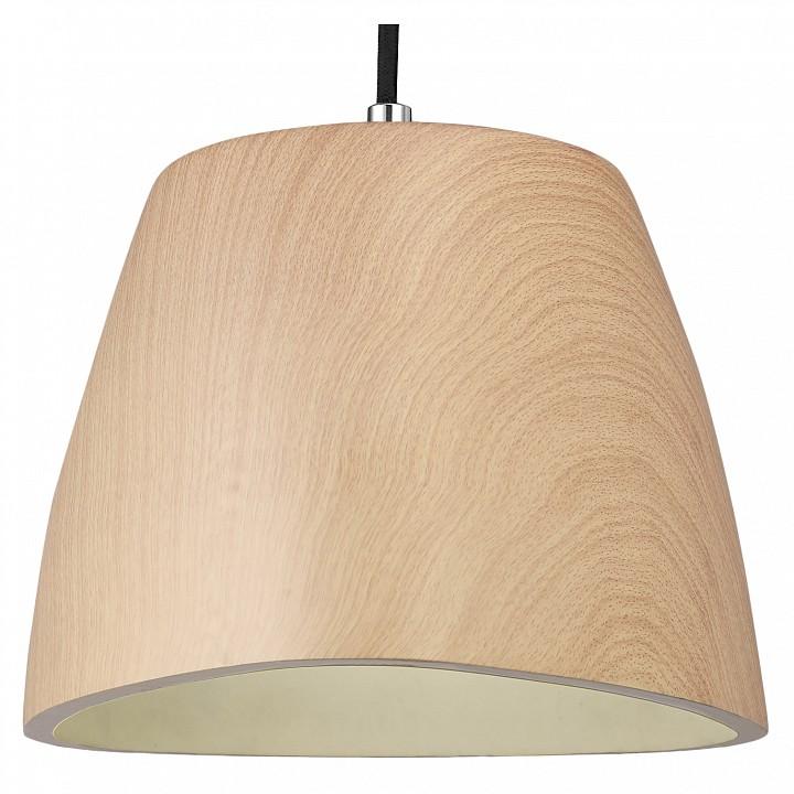 Подвесной светильник MantraПодвесные светильники модерн<br>Артикул - MN_4824,Серия - Triangle<br>