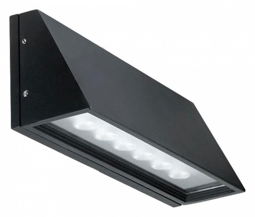 Накладной светильник NovotechМеталлические светильники<br>Артикул - NV_357225,Серия - Submarine<br>