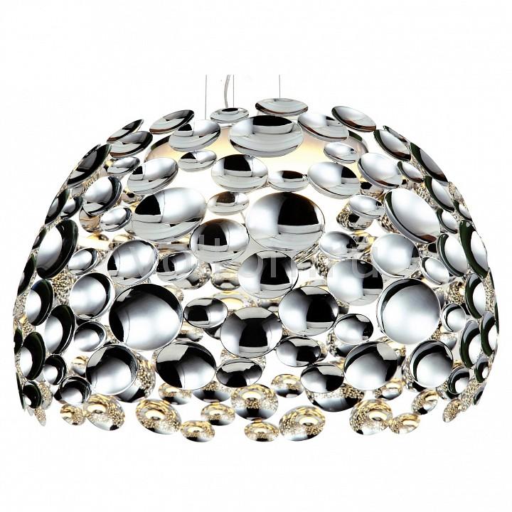 Подвесной светильник FavouriteМеталлические светильники<br>Артикул - FV_1639-2P,Серия - Plasma<br>