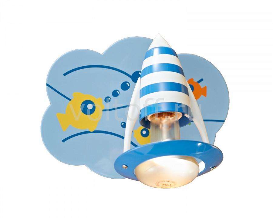 Спот Luce SolaraПотолочные светильники модерн<br>Артикул - LC_1028_1PA_Fish,Бренд - Luce Solara (Италия),Серия - 1028,Гарантия, месяцы - 24,Степень пылевлагозащиты, IP - 20,Диапазон рабочих температур - комнатная температура,Класс электробезопасности - I,Лампы в комплекте - отсутствуют,Общее кол-во ламп - 1<br>