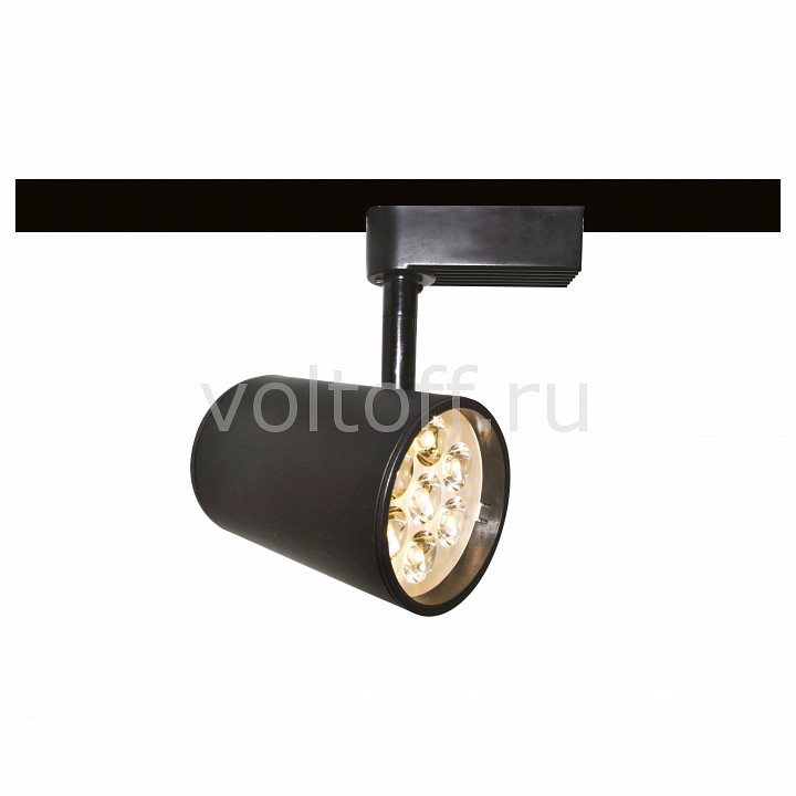 Светильник на штанге Arte Lamp от Voltoff
