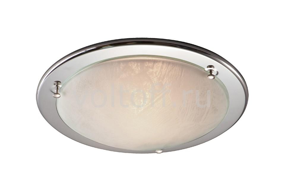 Накладной светильник SonexПотолочные светильники модерн<br>Артикул - SN_222,Серия - Alabastro<br>
