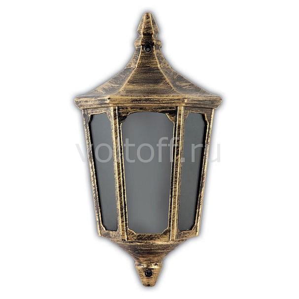 Накладной светильник FeronКлассические светильники<br>Артикул - FE_11541,Серия - Четыре грани<br>