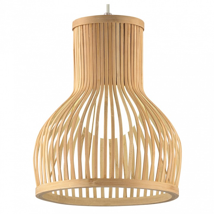 Подвесной светильник Odeon LightПодвесные светильники модерн<br>Артикул - OD_2628_1,Серия - Alamo<br>